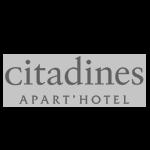 partnercitadines