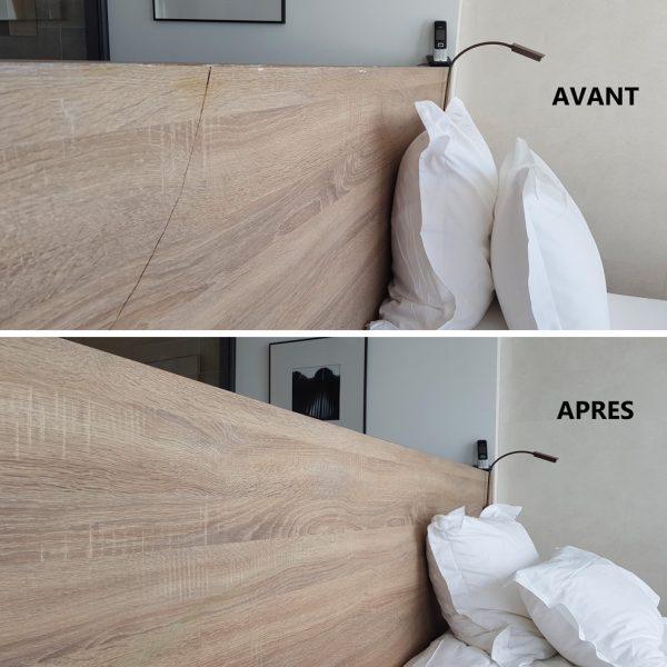 Tête-de-lit-stratifié-1